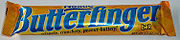 180px-Butterfinger wrapped-1-