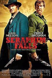 200px-Seraphim falls-1-
