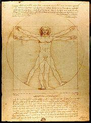 180px-Da Vinci Vitruve Luc Viatour-1-
