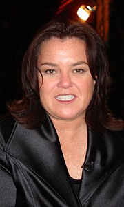 180px-Rosie o donnell-1-