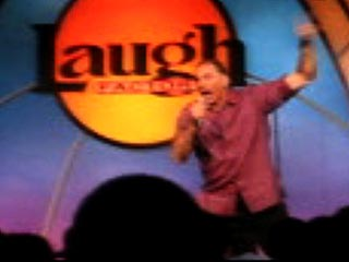 Kramer-michael-richards-laugh-factory-racist-rant-1-
