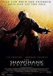 200px-ShawshankRedemptionMoviePoster-1-