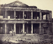Image-Secundra Bagh after Indian Mutiny higher res