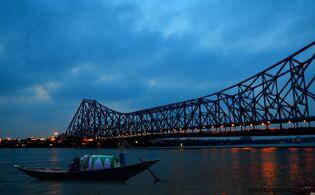 Kolkata-1