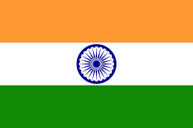 File:800px-Flag of India.png