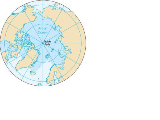 File:Hemisferio Sur.png.jpg