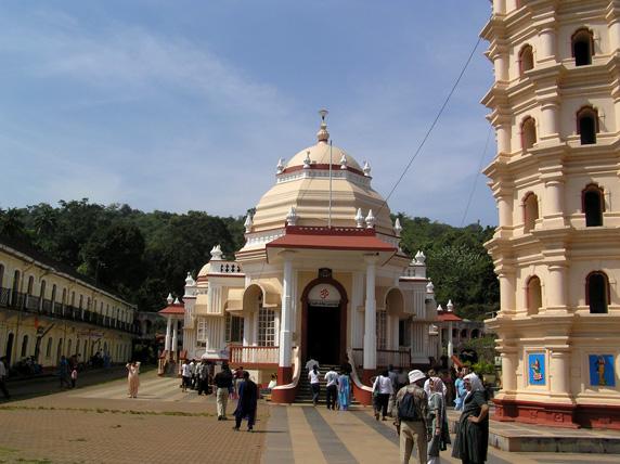 File:Shanta Durga temple.jpg