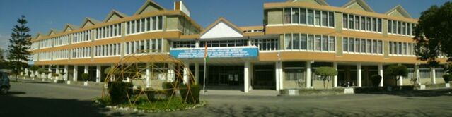File:Acad-block-panorama.JPG