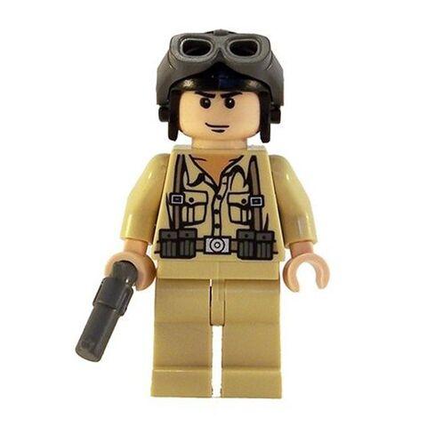 File:LEGO German Soldier.jpg