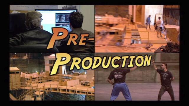 File:Pre-Production.jpg