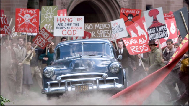 File:Red Scare.jpg