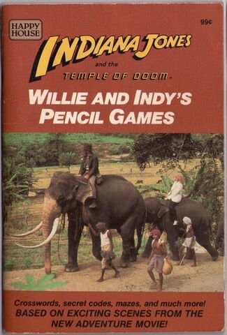 File:TOD Willie and Indy's Pencil Games.jpg