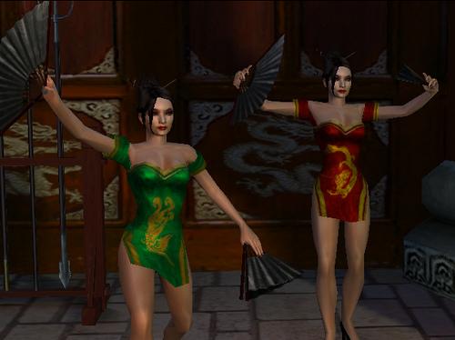 File:Feng Twins.jpg