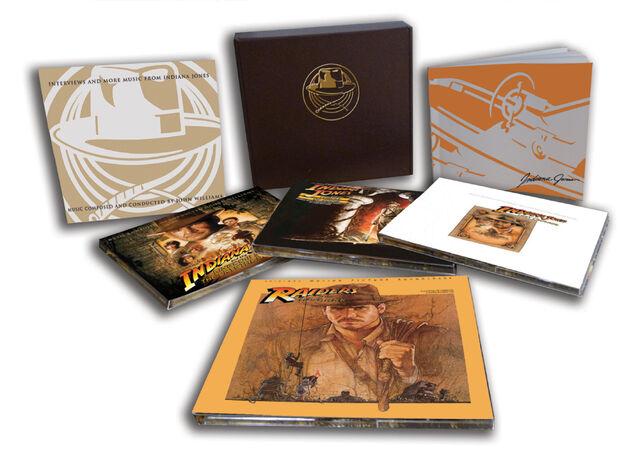File:Indiana-jones-the-soundtracks-collection-cover-art-hi1.jpg