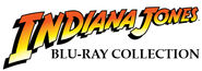 Indy Blu-ray 1330550231