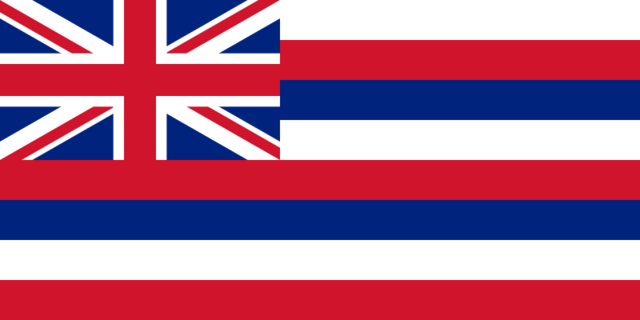 File:800px-Flag of Hawaii svg.png