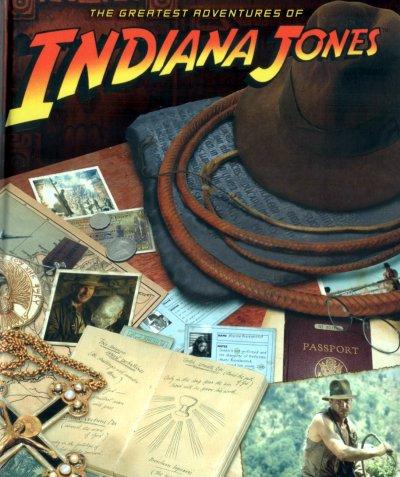 File:GreatestAdventuresOfIndianaJones.jpg