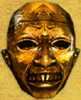 File:Cistersian Mask.jpg