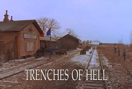 File:TrenchesOfHell.jpg