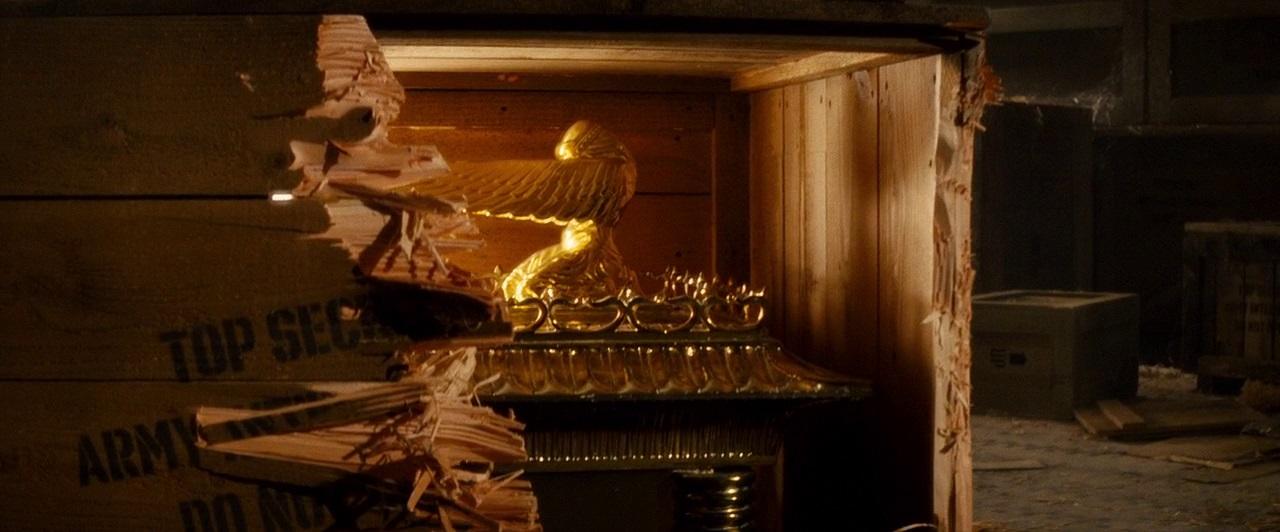 File:The Ark in number 4.jpg