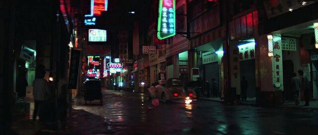 File:CityOfShanghai.jpg