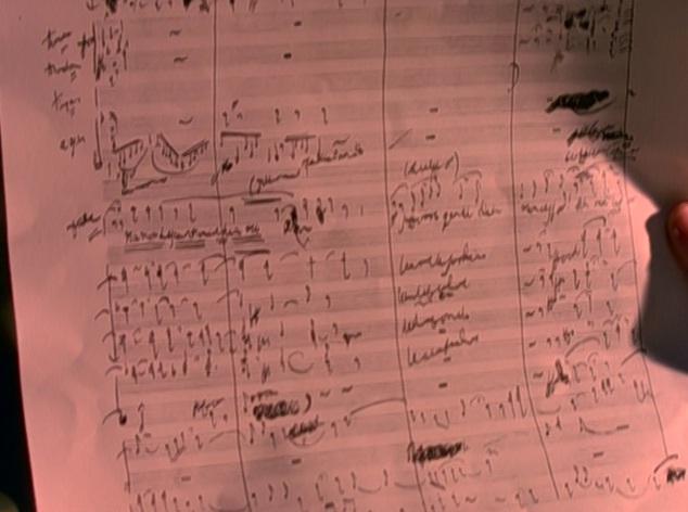 File:Puccinis Paper.jpg