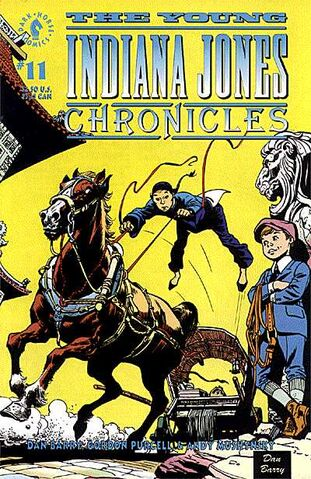 File:YoungIndianaJonesComic11.jpg