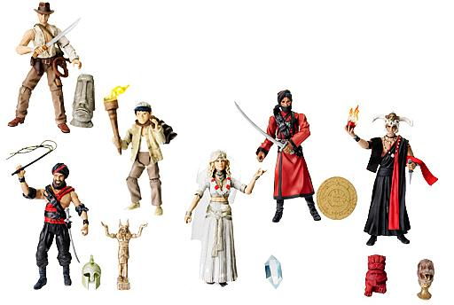 File:Indiana jones temple toyline.jpg