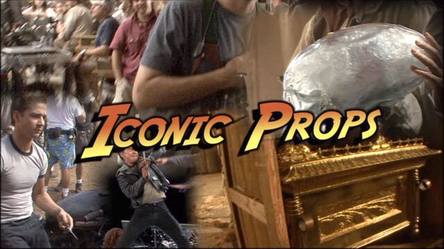 File:Iconic Props.jpg