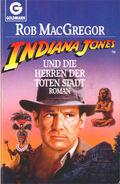 IndianaJonesUndDieHerrenDerTotenStadt