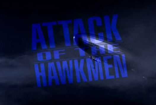 File:Attack Of The Hawkmen.jpg