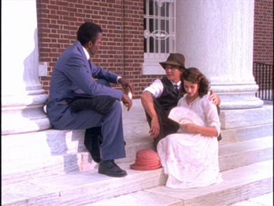 File:Robeson amy.png