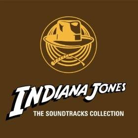 File:Indiana Jones The Soundtracks Collection.jpg