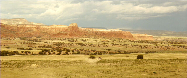 File:Nevada.jpg