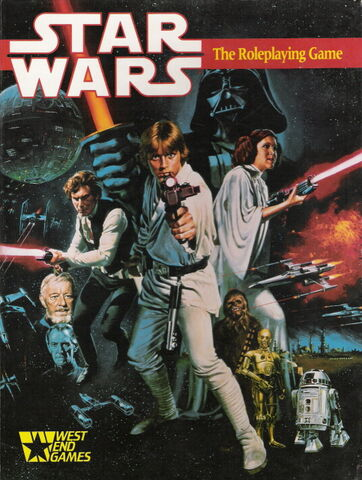 File:Star Wars RPG.jpg