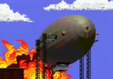 File:ZeppelinBlows.jpg