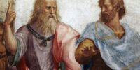 Aristotle (philosopher)