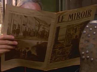 File:Miroir.jpg