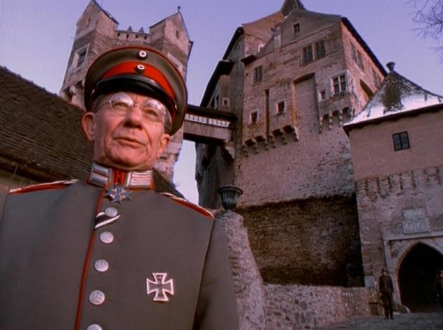 File:Dusterstadt commander.jpg