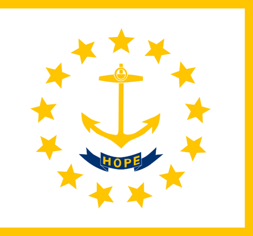 File:531px-Flag of Rhode Island svg.png