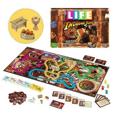 File:Indiana Jones Game of Life.jpg