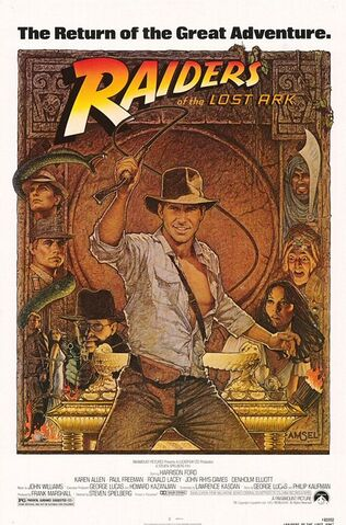 File:Raiders1.jpg