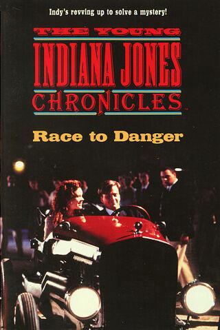 File:Race to danger.jpg