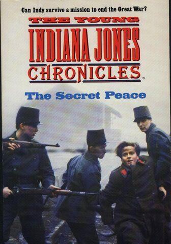 File:Secretpeace.jpg