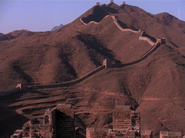 File:The Great Wall.jpg