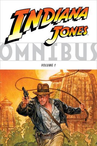 File:Omnibus1.jpg