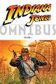 Thumbnail for version as of 03:51, September 14, 2007
