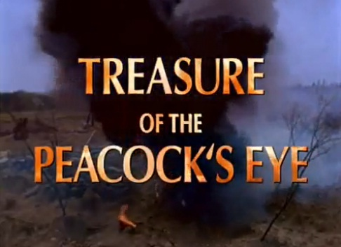 File:TreasureOfThePeacock'sEye.jpg