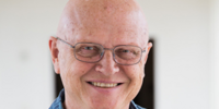 Dennis Muren