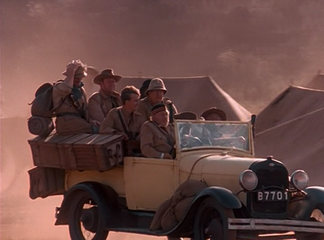 File:Old Men, New Cars.jpg